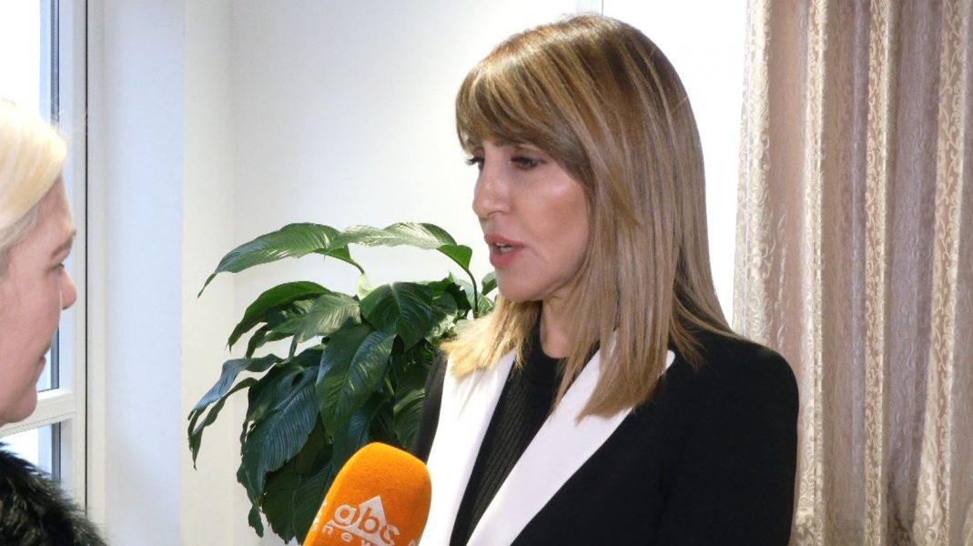 Mini-Shengen / Majlinda Bregu: Kosova prej Korrikut drejton bashkëpunimin rajonal të 13 vendeve