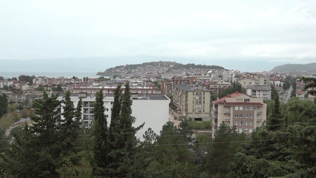 maqedonia-1280x720.jpg