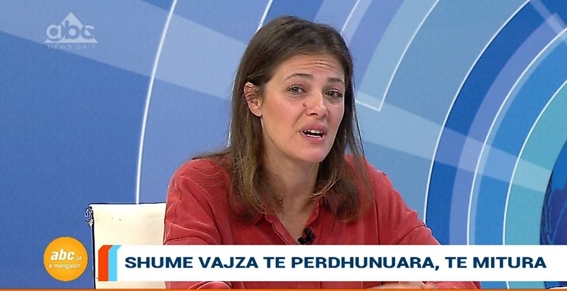 Agolli: Ja sa gra e vajza janë përdhunuar, ka dhe të mitura