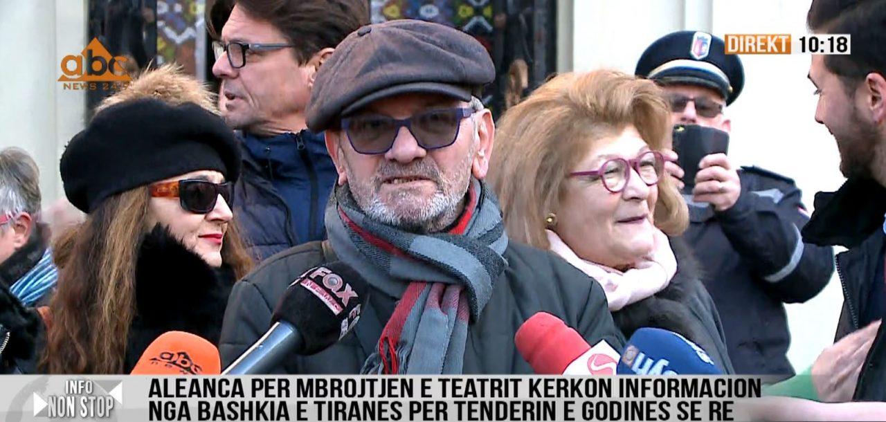 mehdi-malko-teatri-1280x610.jpg