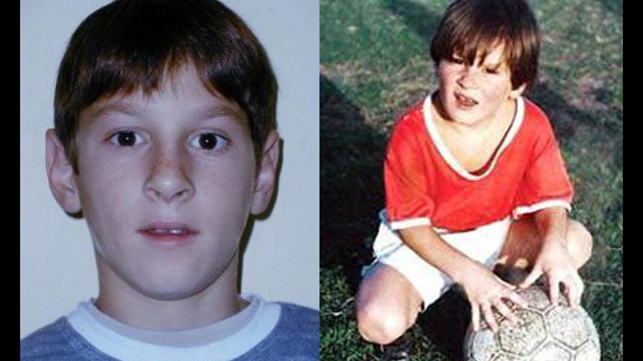 Prapaskena e madhe: River Plate e pati në dorë Messin, si e humbi para 20 vitesh