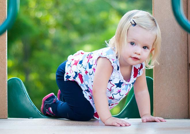 Gjyq absurd në Gjermani, foshnja duhet të paguajë 13 mijë euro borxh