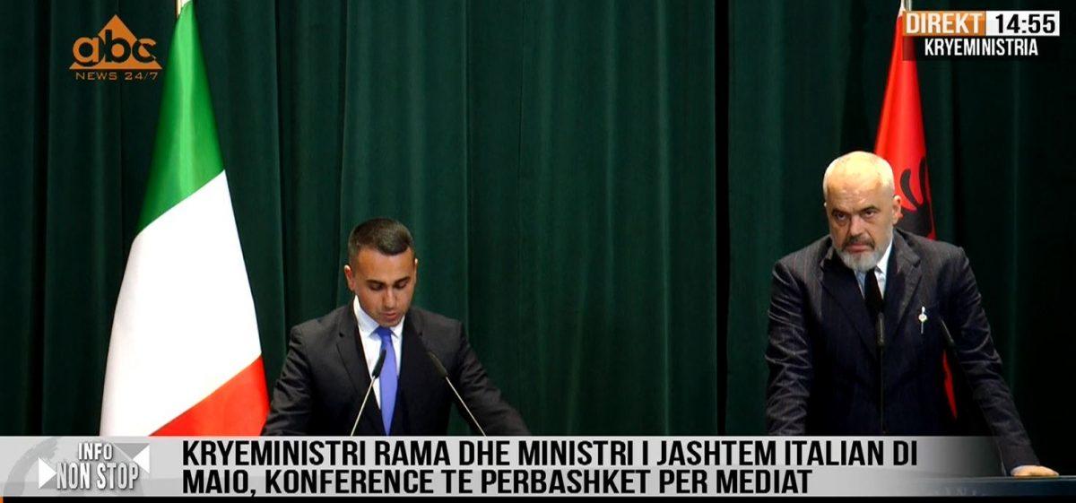 ministri-1.jpg