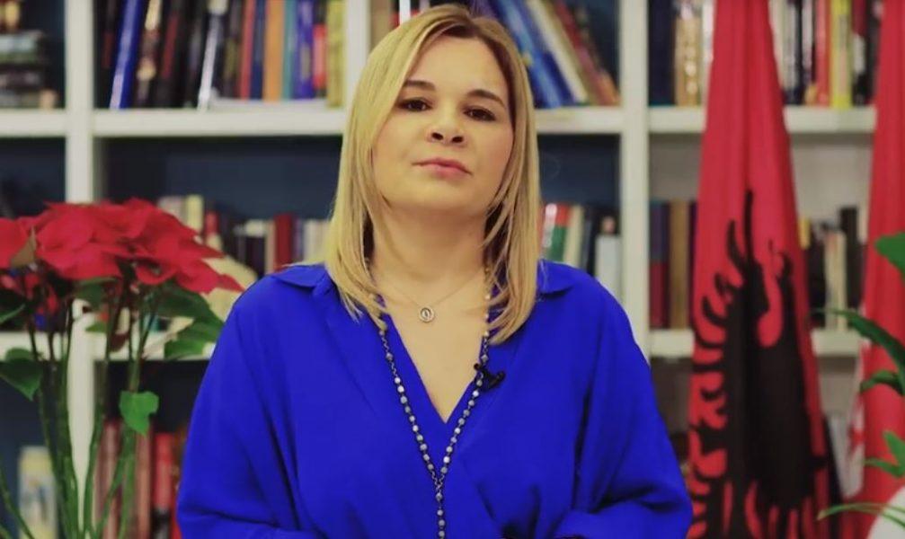 Kryemadhi thirrje qytetarëve të prag të festave: Konsumoni shqip!