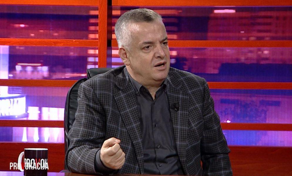 Marrëveshja me Serbinë, Nazarko: Pse Albin Kurti mund ta firmosë në prill