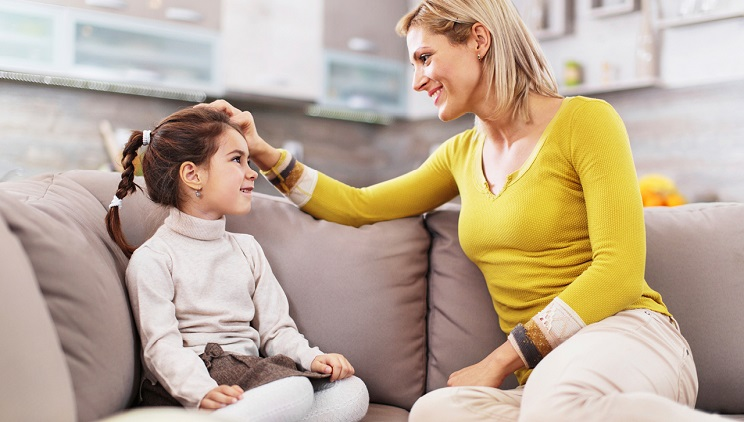 nm-talking-to-your-child-about-cancer-feature.jpg