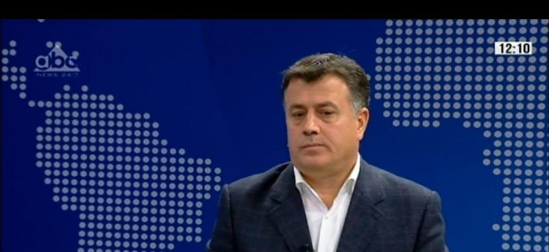 """""""Në Shqipëri nuk ka shtet"""", Noka: Rama një show man që tallet me viktimat"""