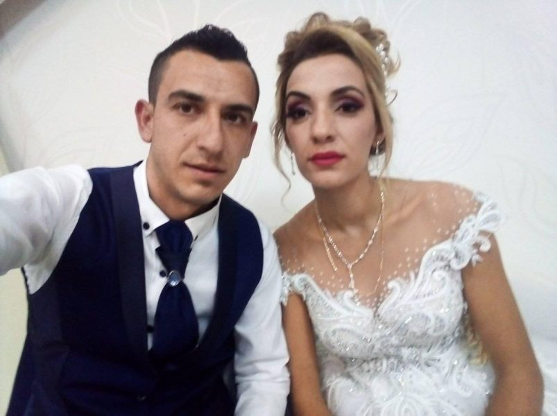 Vdiq nusja: U martuan të dielën, kush janë të rinjtë që u gjetën të helmuar në Librazhd