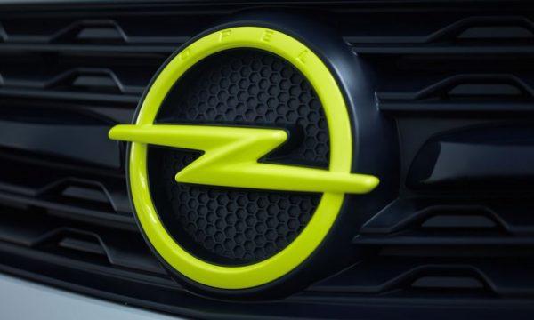 Prodhuesi gjerman i makinave Opel, rikthehet me anë të tregut rus