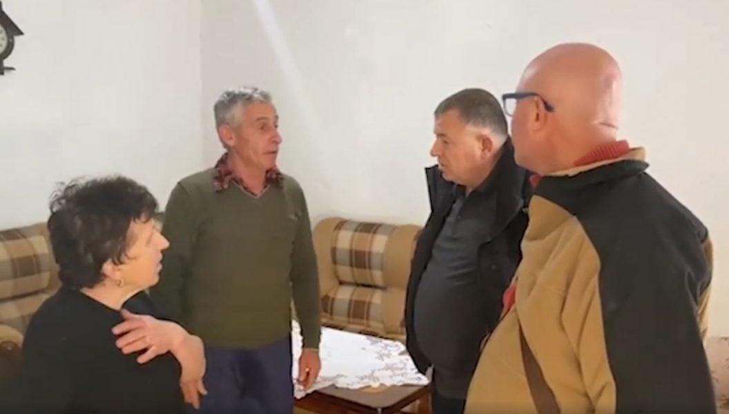 PD në fshatrat e Durrësit: Qeveria ka dështuar, banorët në mëshirë të fatit