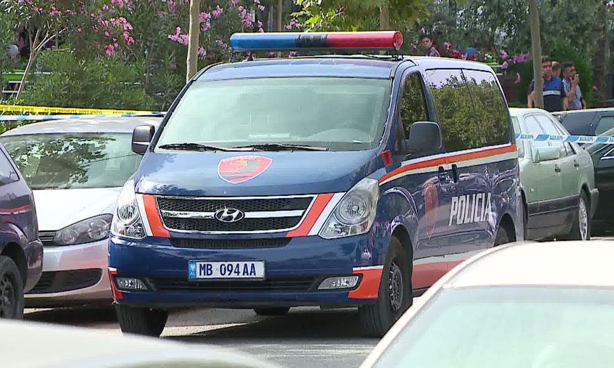 Emri/ Fshihej në Elbasan, arrestohet 45-vjeçari i dënuar në Itali