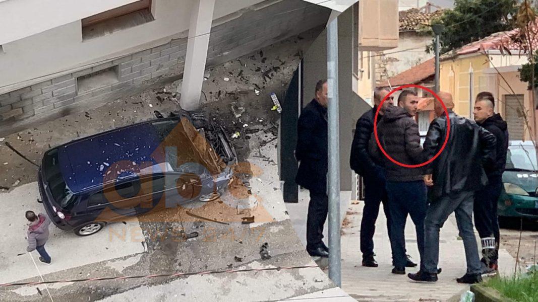 Prokuroria Vlorë dënon sulmin ndaj Albert Kuliçit, asnjë fjalë për hetimet