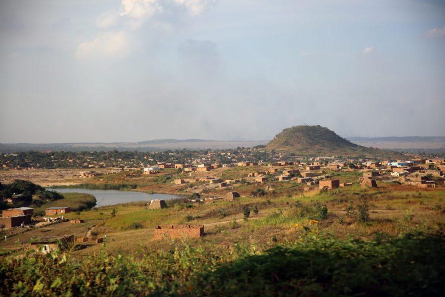 Zbulohet minerali i çmuar, qyteti prej 100 mijë banorësh do të shkatërrohet