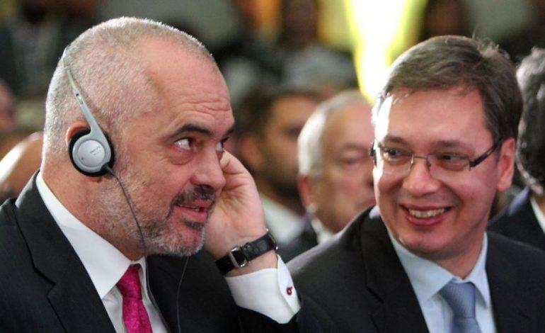 """EKSKLUZIVE/ Shtetet e Ballkanit shkëmbejnë të dhënat: """"Abc News"""" zbardh marrëveshjen"""