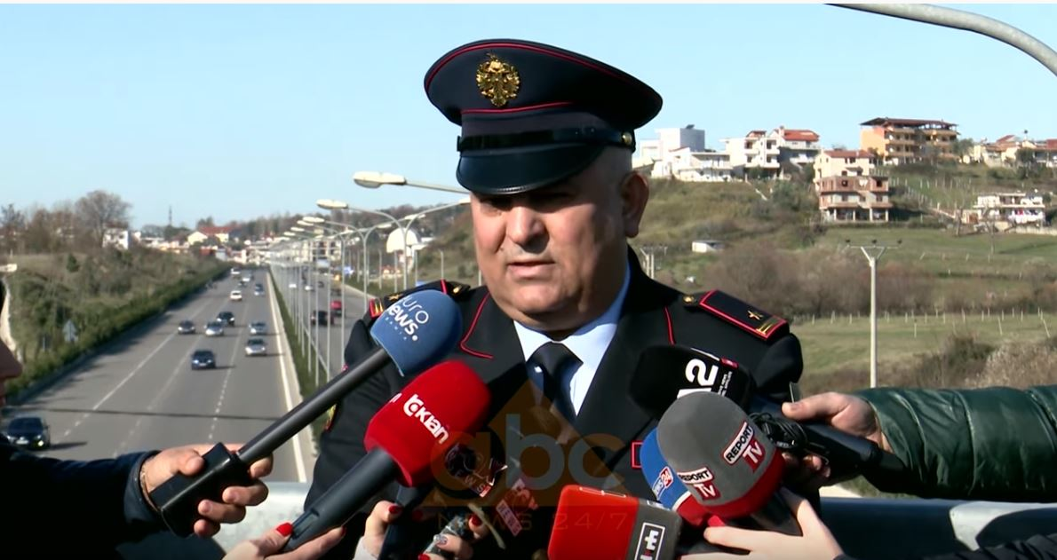 Festat e fundivit, Policia Rrugore: Pini alkool, por mos drejtoni automjetet