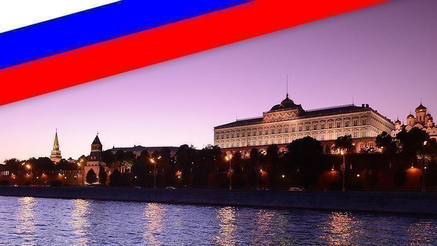 Rusia dëbon dy diplomatë gjermanë