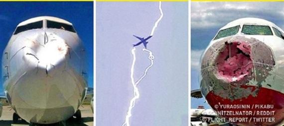 Nga frika prej rrëzimit të avionit, tek pilotët dhe fluturimi: 16 përgjigje për pyetjet më të shpeshta të udhëtarëve