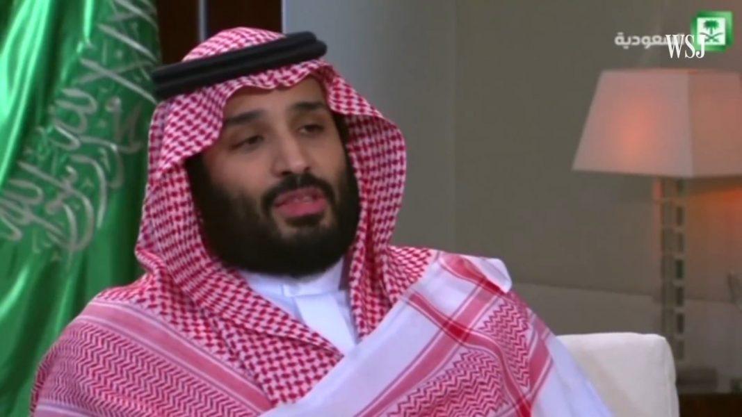 Vrasja e gazetarit Khashoggi, ministri saudit: Fajtorët rrezikojnë dënim me vdekje