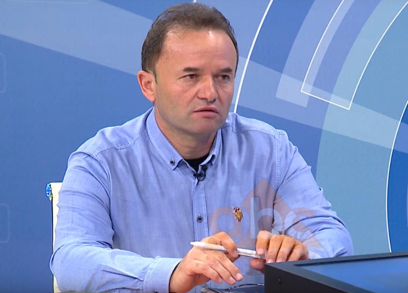 VIDEO/ Çfarë denoncoi me forcë profesor Seranaj, që i kushtoi vendin e punës