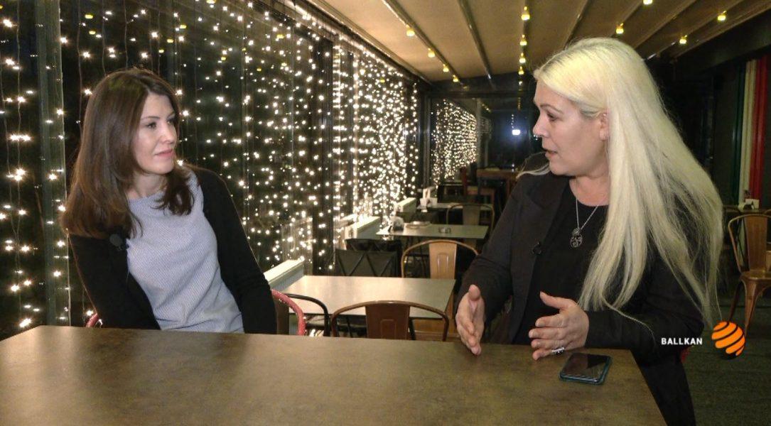 EKSKLUZIVE / Gazetarja investigative dëshmon për dhunën seksuale të serbëve ndaj burrave në Kosovë