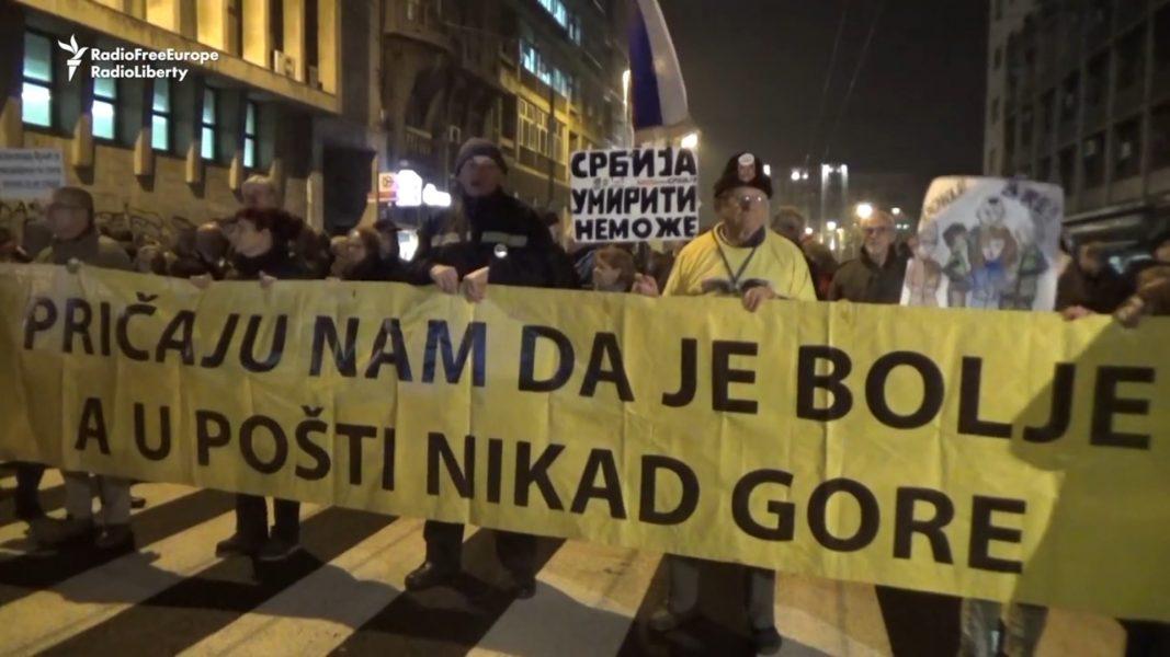 serbi-1.jpg