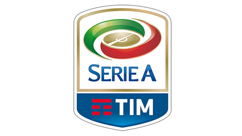 """Serie A mbyllet me festë në Milano, Juventusi """"fal"""" Romën"""