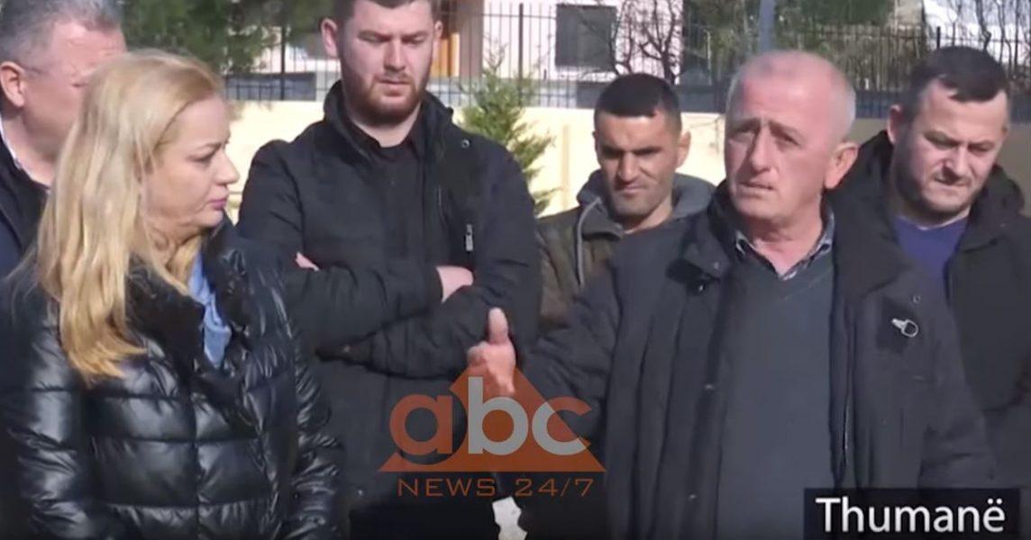 VIDEO/ Shemben shkollat që kushtuan 1 milionë euro, PD i kërkon prokurorisë të nisë hetimet