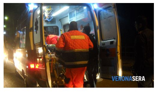 Përplasen dy kamionë, vdes 37-vjeçari shqiptar, la pas gruan dhe 3 fëmijët