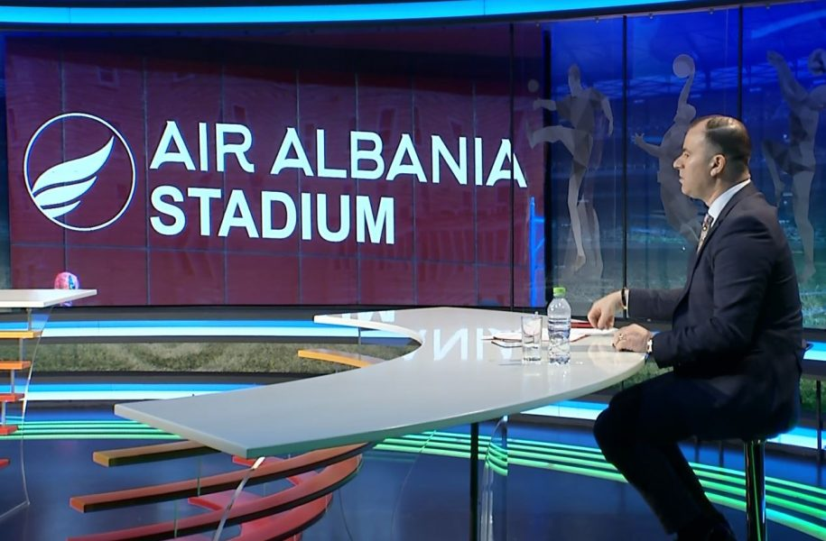 shulku-air-albania.jpg