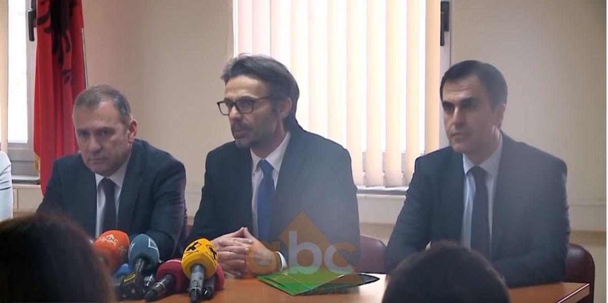 Prokurorët e SPAK-ut në seanca, shpallin moskompetencë për disa dosje