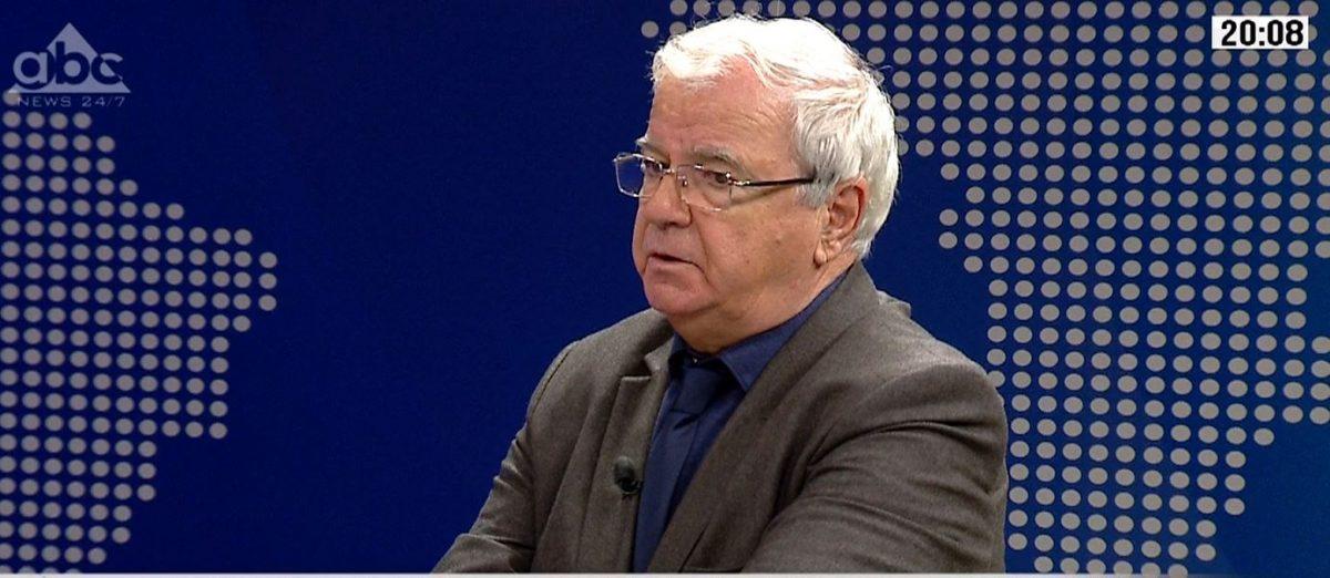 Dënimi i ish-kryeministrit pas padisë së Ramës, Ngjela: Berisha nuk ka shpifur