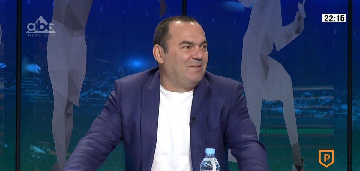 Riza: Lojtarë tekanjozë te Tirana, u tentua rikthimi i Memës