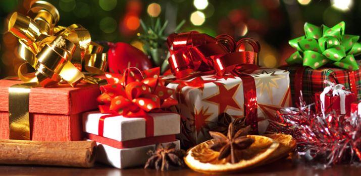 Dhuratat që nuk duhet të bëni për festa, sjellin fatkeqësi