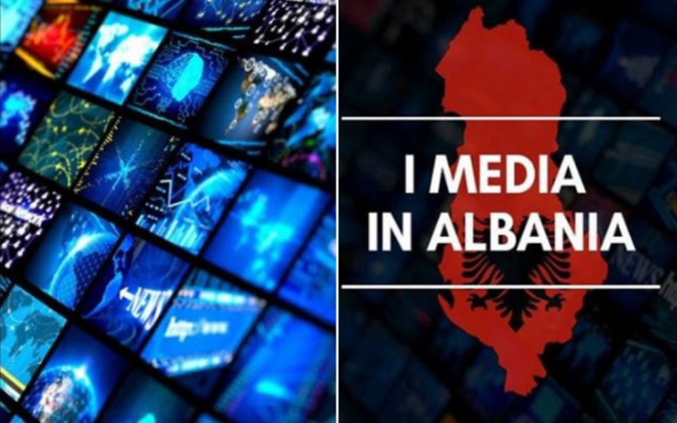 Paketa anti-shpifje, reagon Federata Italiane e Shtypit: Në Shqipëri rrezikohet liria e medias