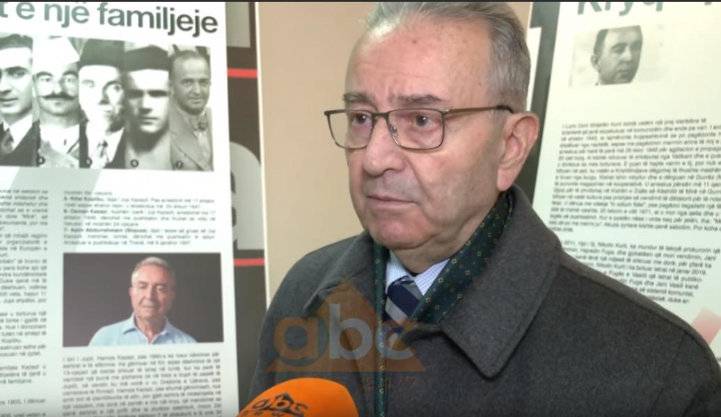 Histori rrëqethëse/ Pasardhësit e të zhdukurve në diktaturë kërkojnë një varr për të parët