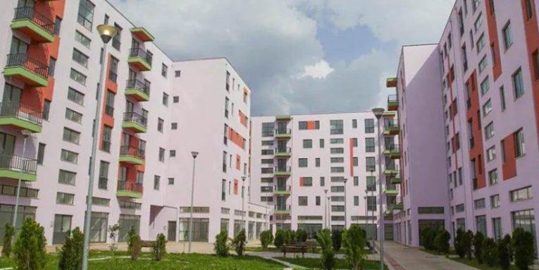 Vendimi/ Qeveria strehon në banesat sociale të Tiranës, 17 familjet e viktimave të termetit