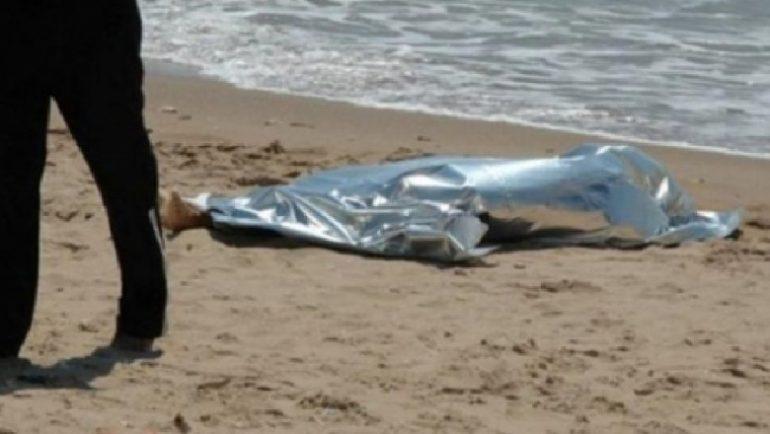 Gjendet një trup i pajetë në brigjet e Adriatikut