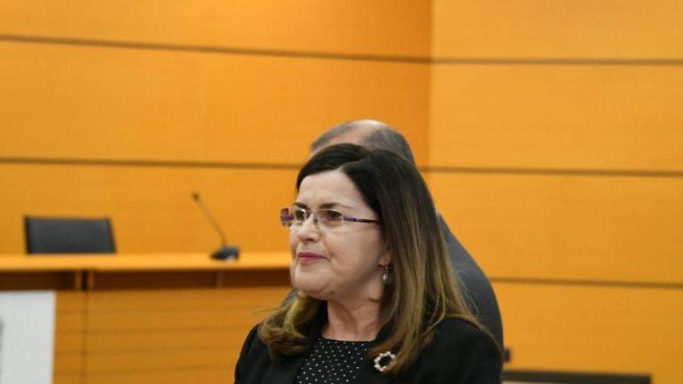 Tusha dëshmoi në prokurori, pritet paraqitja e anëtarëve të KED para prokurorëve