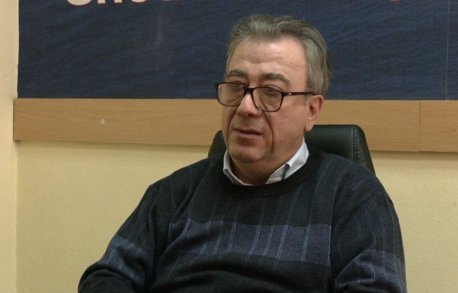 """Tërmeti """"frikëson"""" turistët, anulohen prenotimet për festat në Shqipëri"""