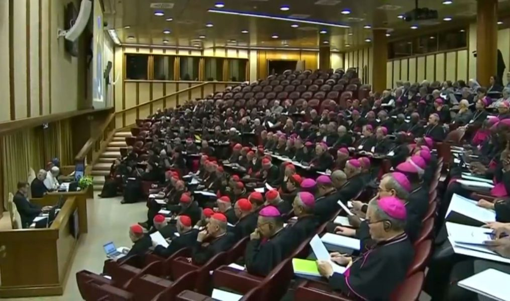 Mijëra raste abuzimesh nga klerikët, Vatikani: Jemi të shokuar