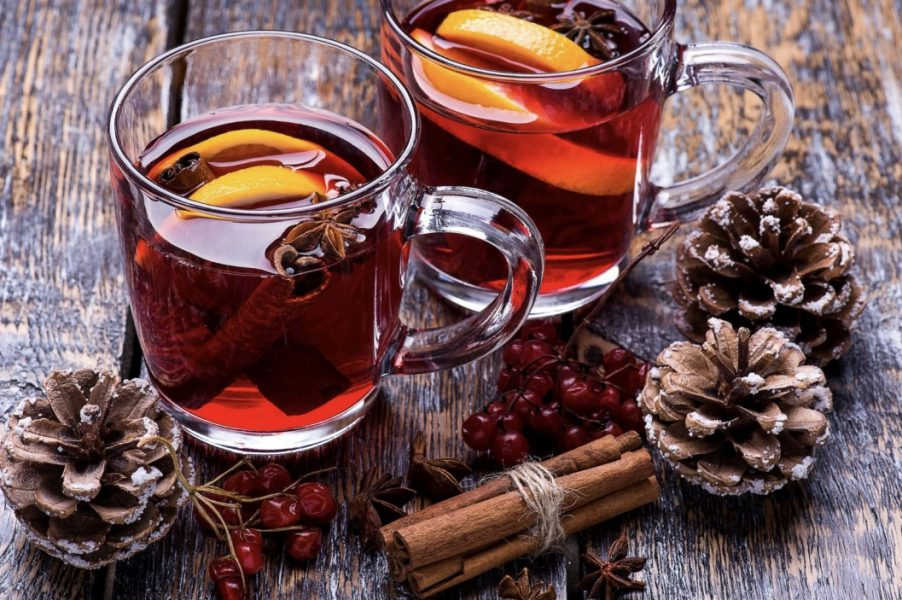 Përfitimet shëndetësore që kemi nga vera e ngrohtë