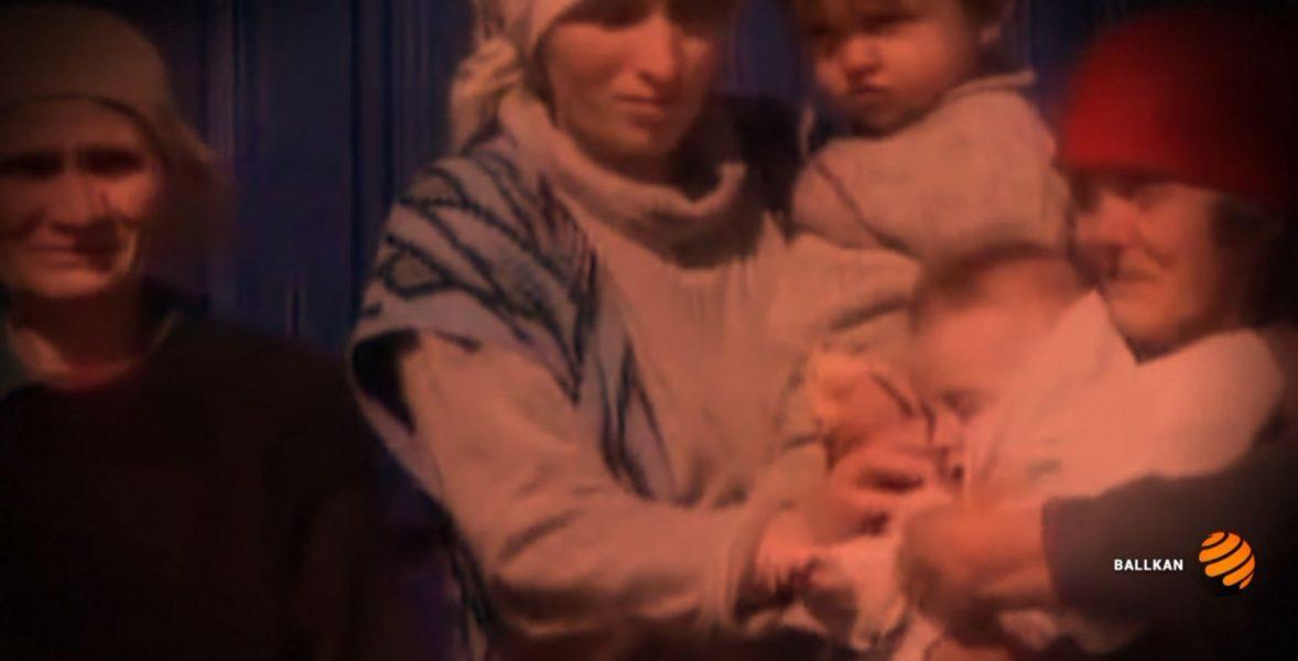 Dëshmi tronditëse për dhunën seksuale nga serbët, Shehu: Ishte vetëm 17 vjeç kur lindi fëmijën