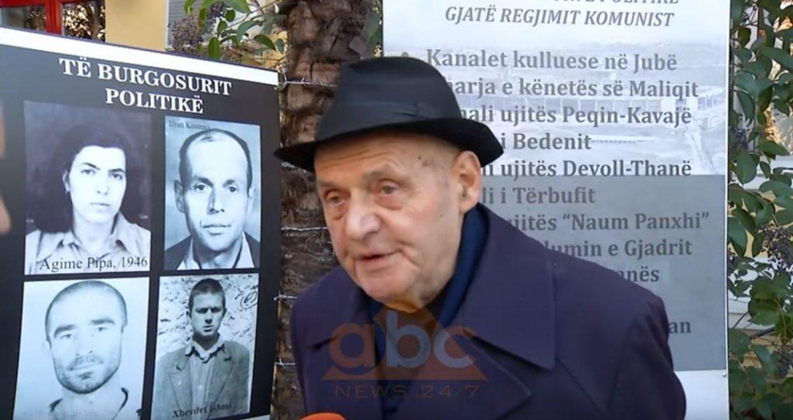 Komunizmi shqiptar: Propaganda dhe realiteti vjen e rrëfyer përmes fotografive