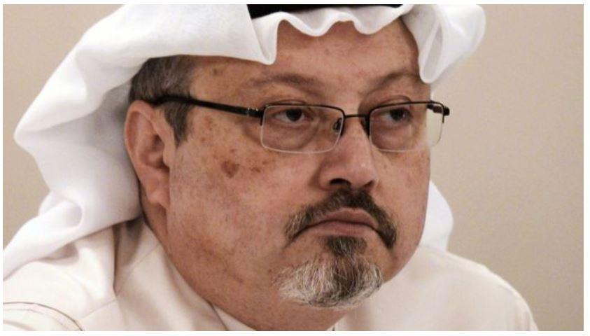 """""""Mohim i dinjitetit"""", BE kundërshton dënimin me vdekje për rastin Khashoggi"""