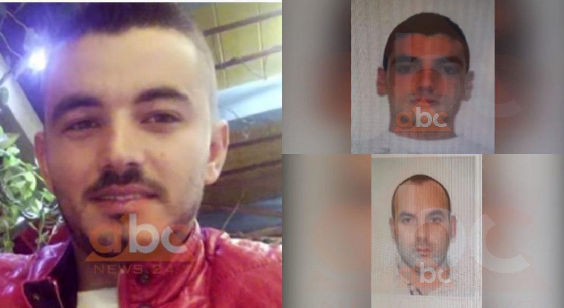 Vrasja e teknikut të kondicionerëve, vetëdorëzohet në polici Albano Kusi