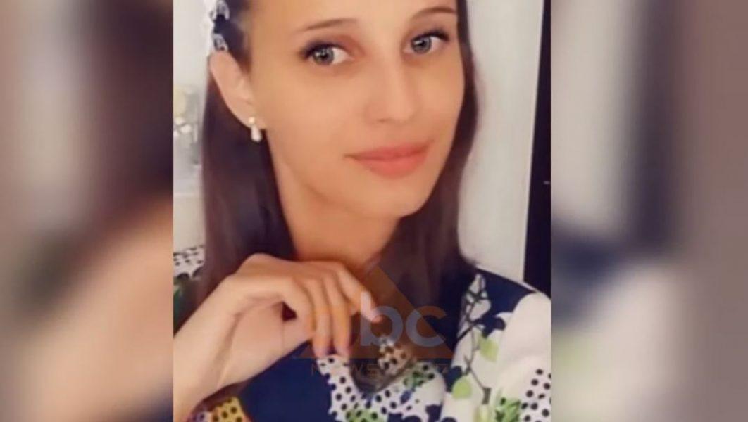 Abc News rikthehet në pallatin e Xhesika Biqikut: Fqinjët tregojnë se si i dhanë ndihmën e parë të resë