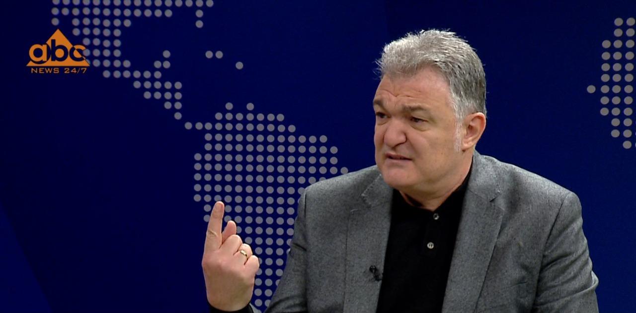"""Gjata në Abc News: Dosja """"184"""" u dërgua në Dibër që të mos hetoheshin Rama dhe ministrat"""