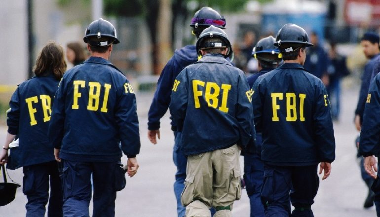"""Gara për """"FBI""""-në shqiptare, zbulohen emrat e dy prej pretendentëve"""