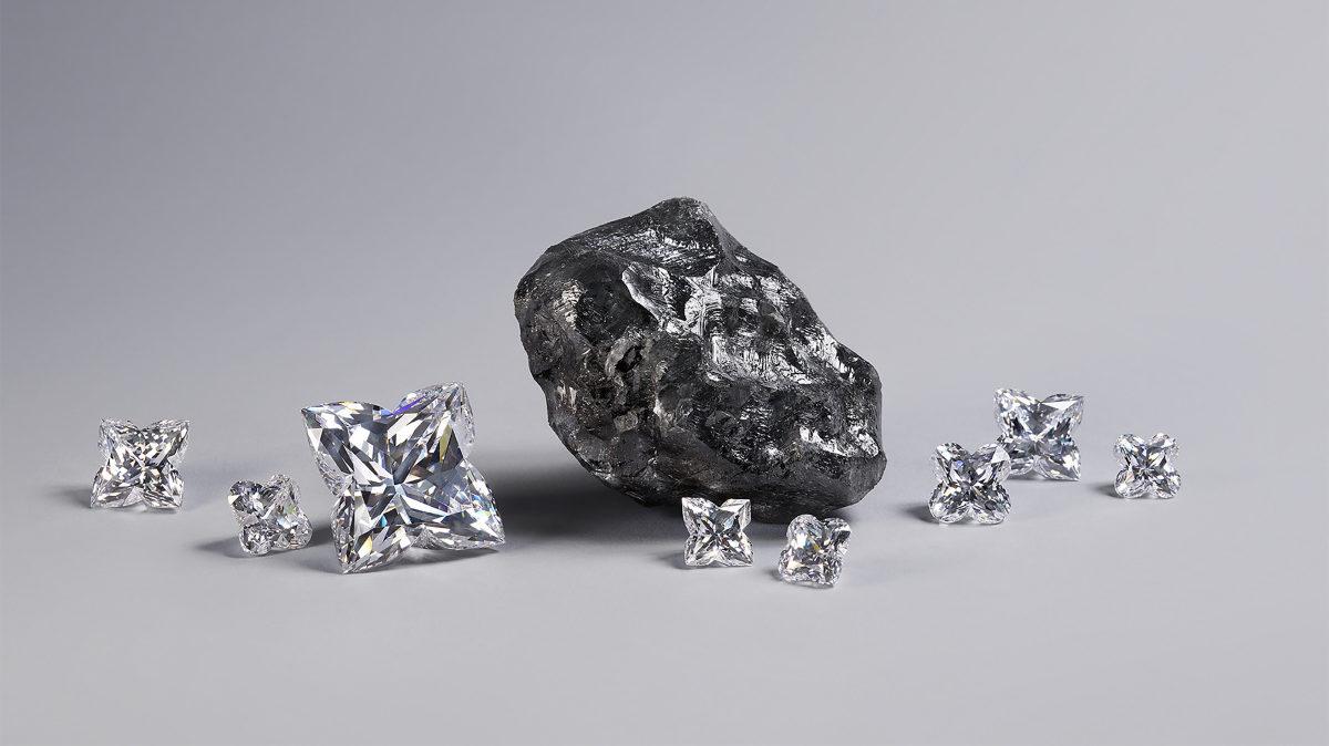1579146632-DIAMOND-VUITTON-3-0-e1579146665531.jpg