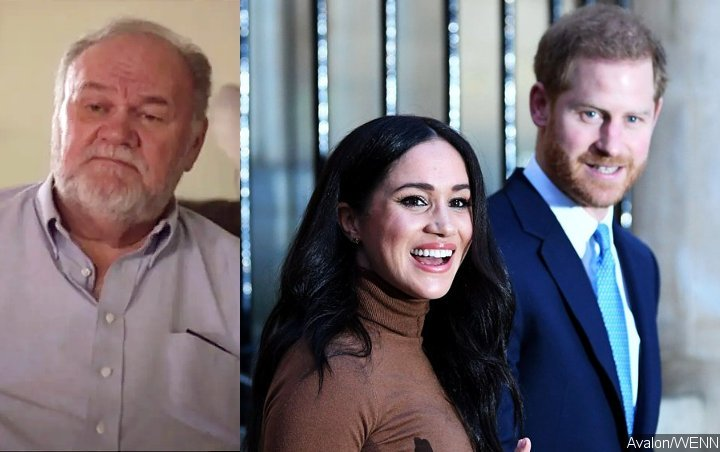 1580184921_Meghan-Markle39s-father-threatens-to-do-monthly-interviews-until-she.jpg